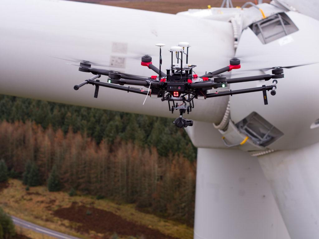 wind-turbine-uav